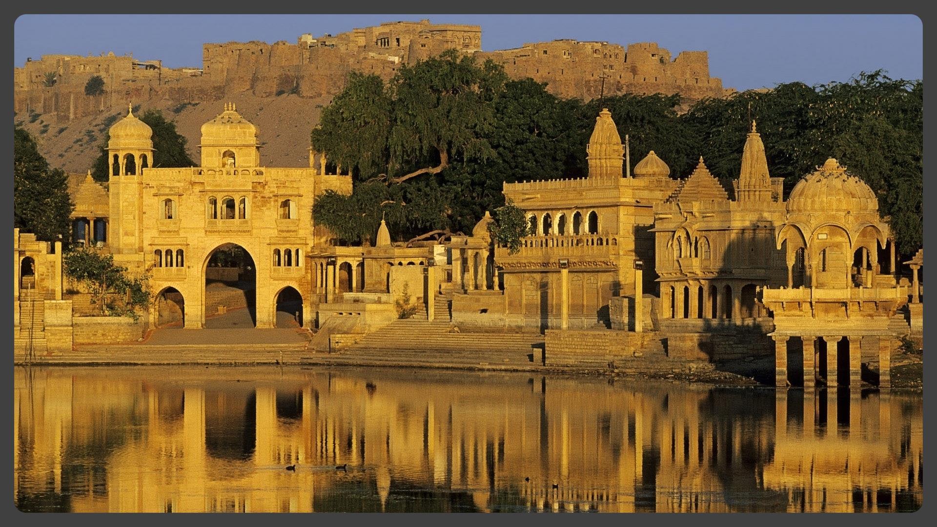 Udaipur1